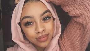 Zabójstwo honorowe w Londynie. Zgwałcił 19-latkę i podciął jej gardło