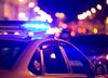 Zabójstwo Polaka w Irlandii. Szczegóły tragicznej nocy