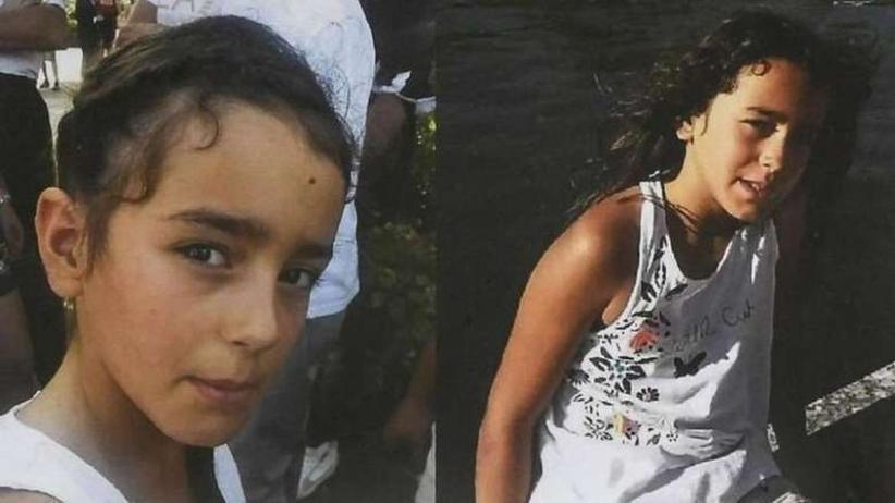 Dziewięcioletnia Maelys nie żyje. Znaleziono szczątki dziewczynki