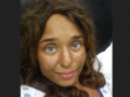 Zaginiona studentka spędziła 4 tygodnie sama w lesie. Schudła 20 kilogramów