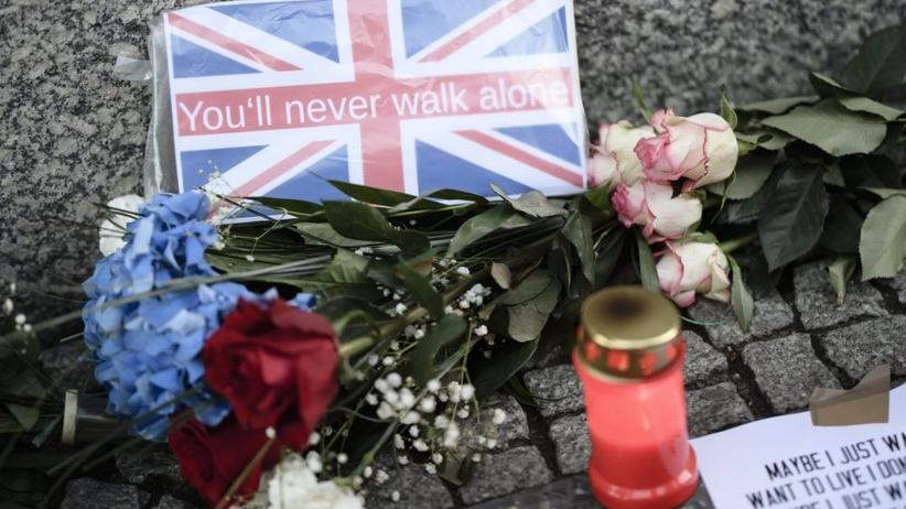 ISIS bierze odpowiedzialność za zamach w Londynie. Aresztowano 12 osób
