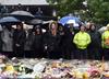 Włoskie media: znamy tożsamość trzeciego zamachowca z Londynu. To syn Włoszki i Marokańczyka