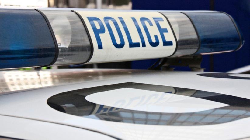 Brytyjska policja pokazała zdjęcia fałszywych pasów szahida z zamachu [FOTO]