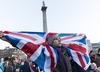 Polka ratowała ludzi przed terrorystami w Londynie. Później nie znalazła schronienia