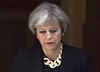 Premier May: jest zbyt wiele tolerancji dla ekstremizmu