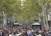 Zamachy w Hiszpanii. Policja potwierdza tożsamość terrorysty