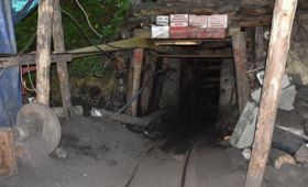 Zawaliła się kopalnia węgla. Nie żyje sześciu górników