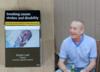 Brytyjka zauważyła zdjęcie umierającego ojca na paczce papierosów