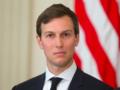 Zięć Trumpa objęty śledztwem FBI w sprawie kontaktów z Rosją