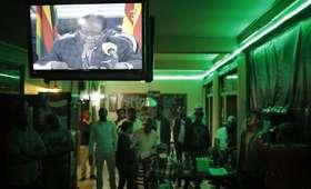 Zimbabwe: Mugabe nie ogłosił rezygnacji. Opozycja zapowiada impeachment