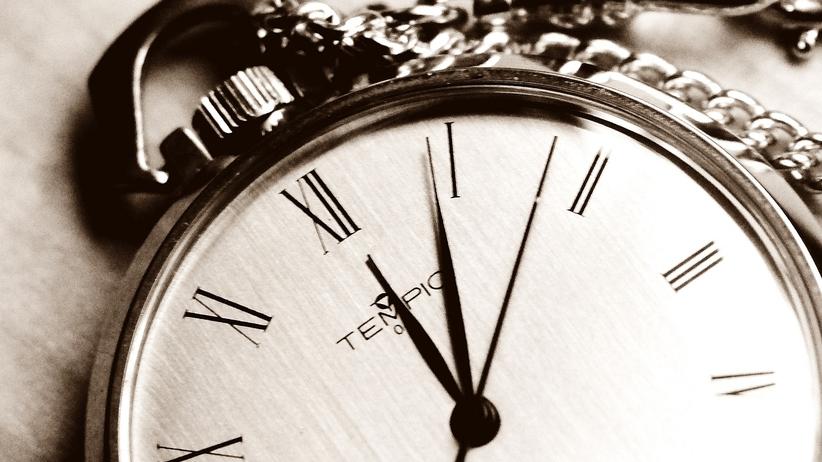 Koniec ze zmianą czasu? Jest rezolucja Parlamentu Europejskiego