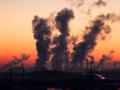 Znamy datę wyroku Trybunału ws. przekroczenia przez Polskę norm jakości powietrza