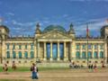 Związek Polaków w Niemczech walczy o status mniejszości narodowej. Berlin odmawia