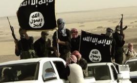 Hiszpański polityk ostrzega przed ISIS. ''Musimy być bardzo czujni''