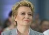 Łódź: zarząd komisaryczny zamiast Hanny Zdanowskiej? Pytamy profesora prawa