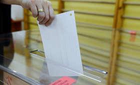 Koalicja PO i PiS w powiecie bolesławieckim? Zazrąd regionu dementuje