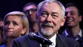 Radio ZET: Prezydent Krakowa planuje pozwać w trybie wyborczym Małgorzatę Wassermann