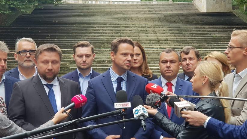 Koalicja