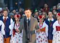 Ten prezydent uzyskał najlepszy wynik w całej Polsce. 87 proc. poparcia!