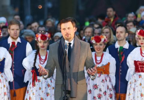 Rafał Piech