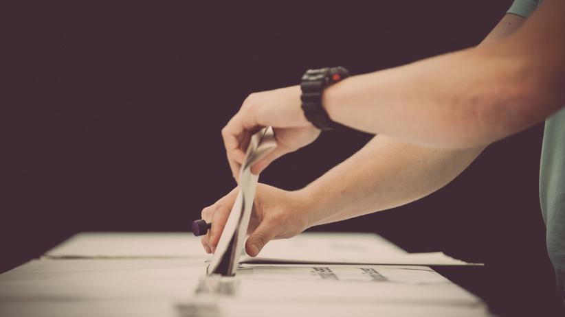 PiS wygrywa w dolnośląskim sejmiku. Ale nie ma większości