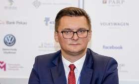 Wybory samorządowe w Katowic. Wyniki wyborów. Kto wygrał