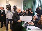 Zagraniczna prasa komentuje wybory w Polsce: kraj głęboko podzielony