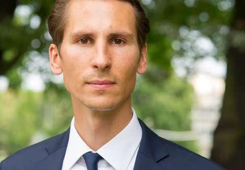 Kacper Płażyński - kim jest kandydat Prawa i Sprawiedliwości na prezydenta Gdańska?