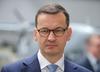 Sondaż IBRiS dla Radia ZET: jedynie co piątego badanego premier Morawiecki zachęcił do głosowania na kandydata obozu rządzącego