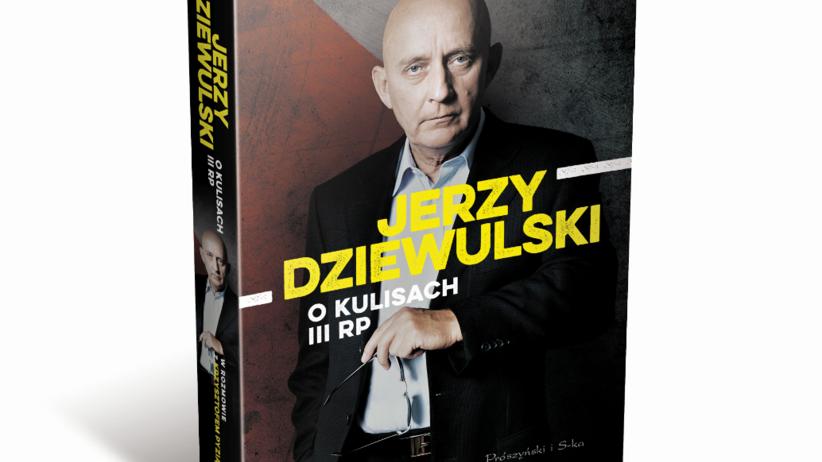 Największa afera szpiegowska - czy polski premier był agentem?