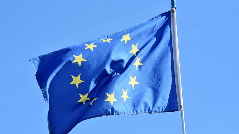 Wybory do Europarlamentu 2019 - OKRĘGI wyborcze: jakie są i ile ich jest?