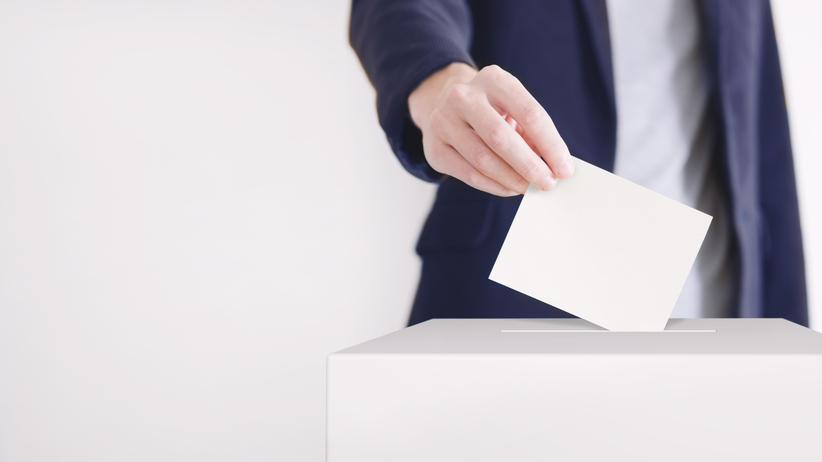Cisza wyborcza 2019 - co to jest, ile trwa, kiedy się zaczyna i do kiedy obowiązuje?