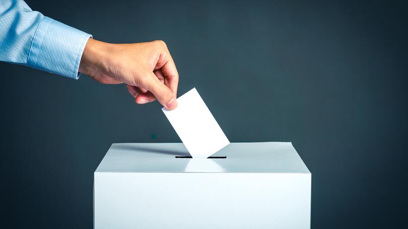 Cisza wyborcza - czego nie wolno i jakie są kary za złamanie ciszy wyborczej?