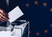 Eurowybory 2019 - WYNIKI. Kto wygrał wybory do Parlamentu Europejskiego?