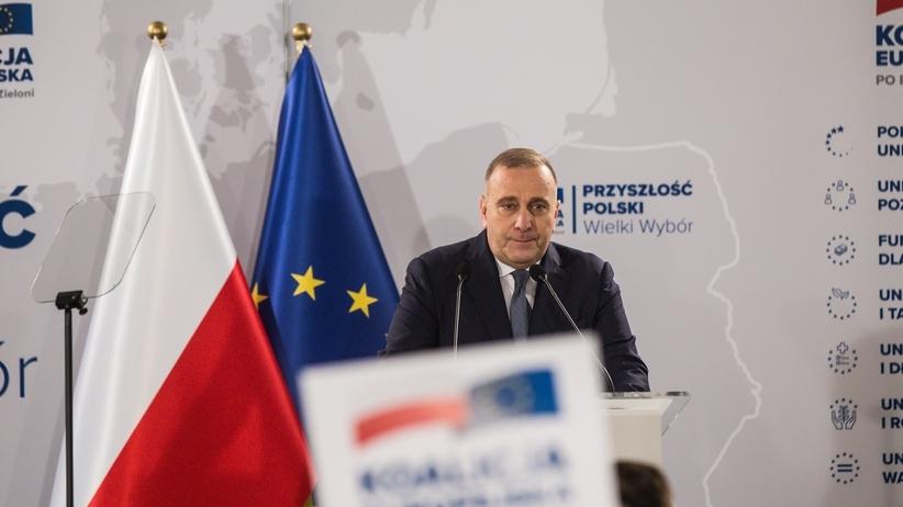 Program wyborczy KE 2019: wybory do Parlamentu Europejskiego [PROGRAM POLITYCZNY KOALICJI EUROPEJSKIEJ]