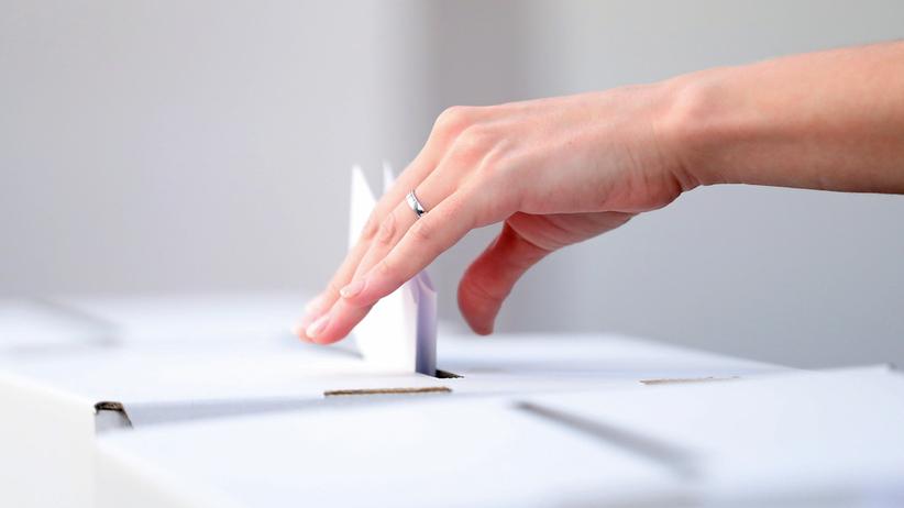 Wybory do Europarlamentu 2019 - jak oddać głos i na ilu kandydatów głosujemy?