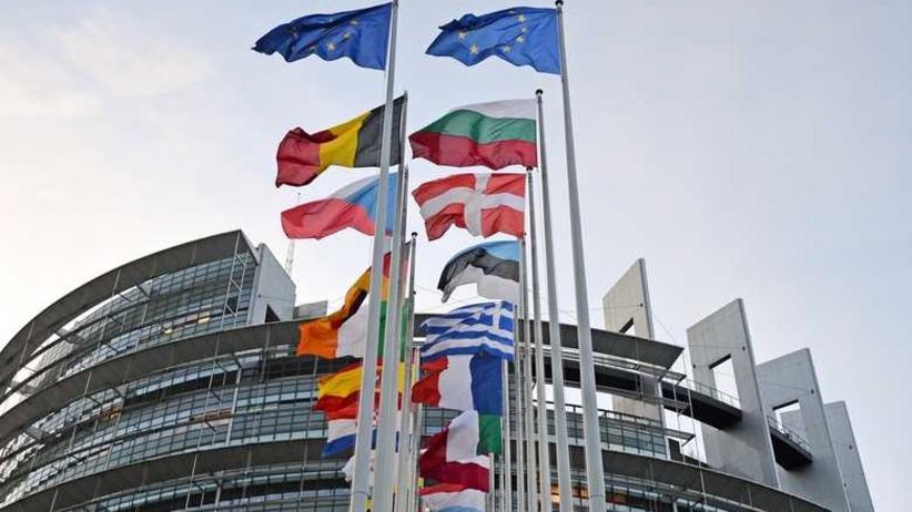 Wybory do Europarlamentu 2019 - ZASADY: kto może głosować i ilu posłów wybieramy?