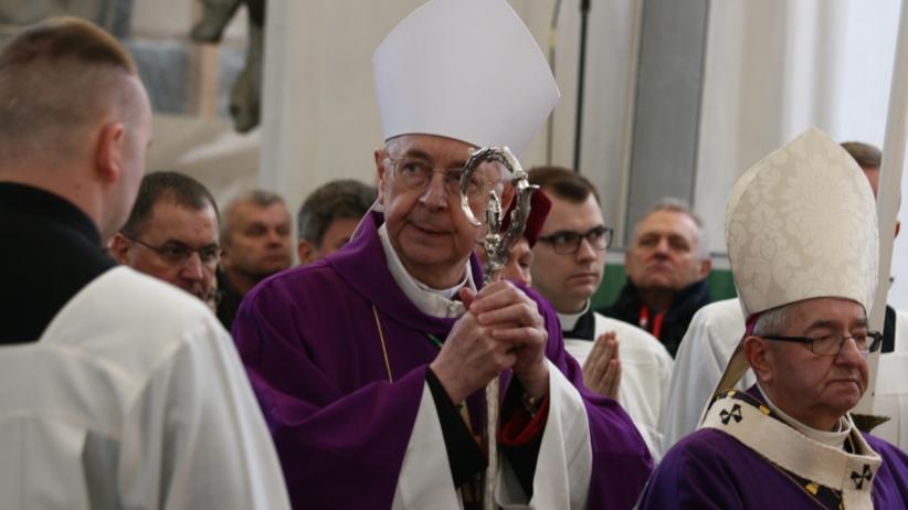 Biskupi zachęcają do głosowania w wyborach. Zgodnie z ''ukształtowanym sumieniem''