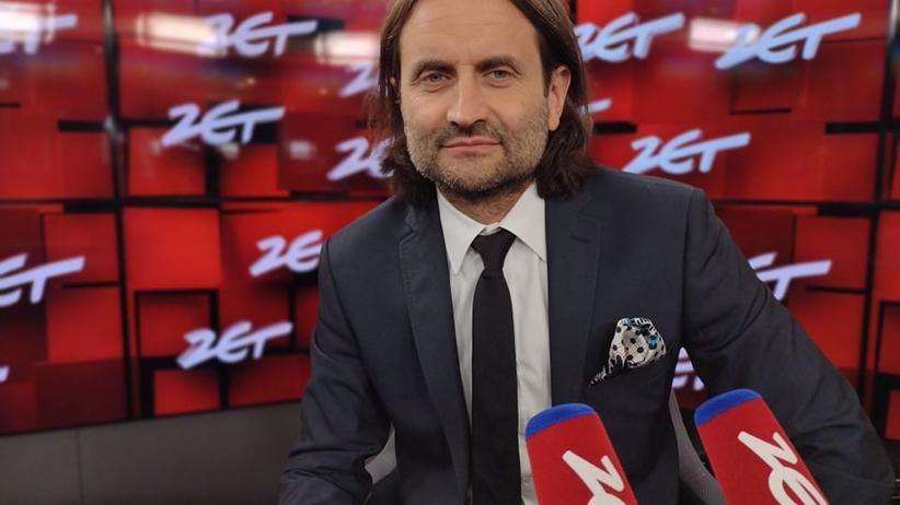 Piotr Bromber