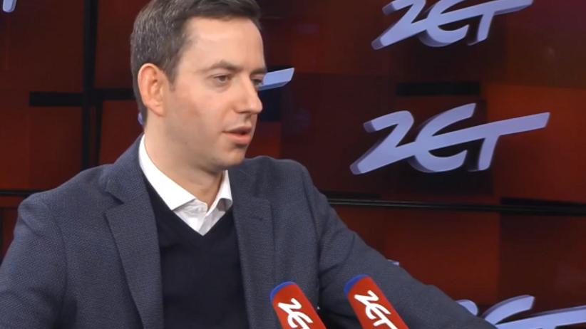 Marcin Ociepa