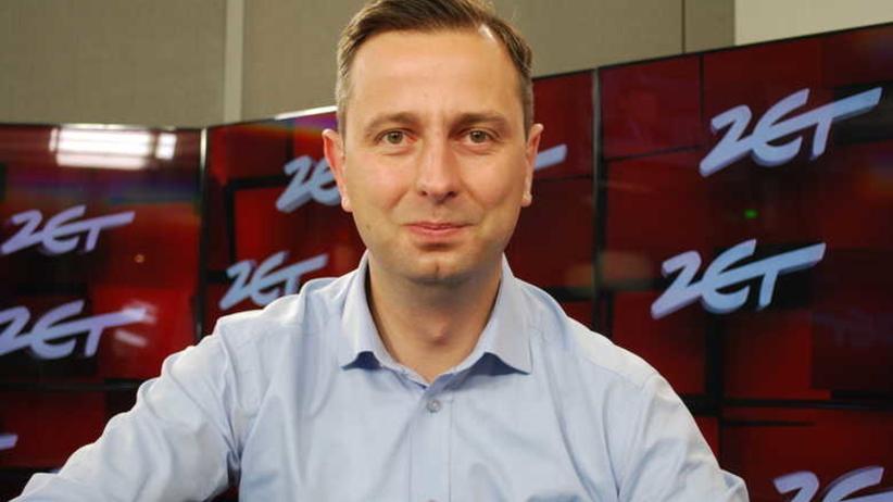 Władysław Kosiniak-Kamysz gościem Radia ZET- oglądaj online
