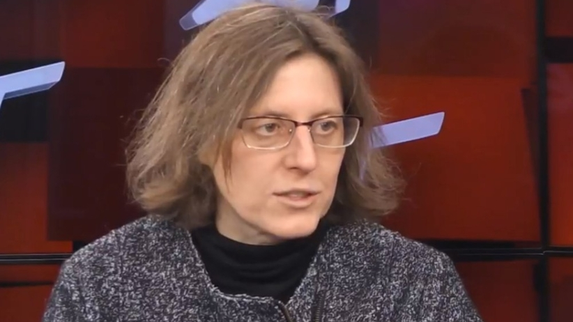 Barbara Remberk