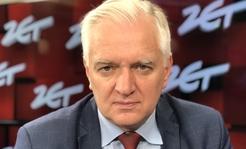 Jarosław Gowin gościem Radia ZET w środę