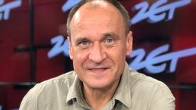 Paweł Kukiz gościem Radia ZET w środę