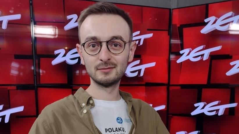 Wojciech Szaraniec