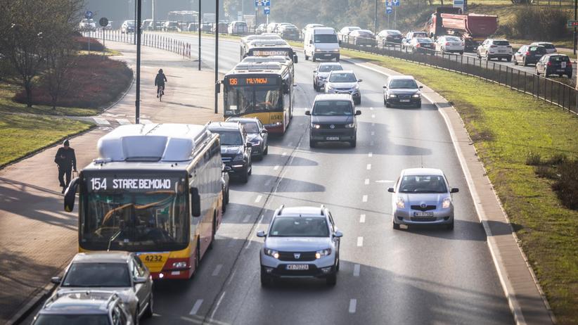 kierowcy z wydłużonym limitem czasu pracy