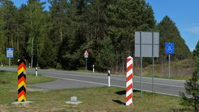 Cała Polska uznana za kraj ryzyka w Niemczech. Od soboty nowe restrykcje