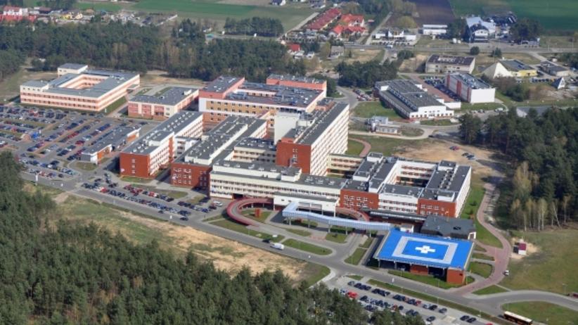 Tragiczna wiadomość. Nie żyje trzecia pielęgniarka, zakażona koronawirusem.