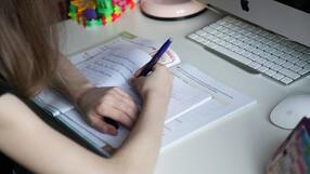 Tragedia podczas lekcji online. Nie żyje 11-letnie dziecko