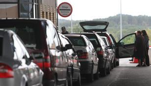 Białoruś wprowadza obowiązkową kwarantannę dla osób przyjeżdżających z Polski